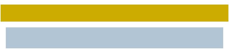 Частый вебмастер: +7(906) 743-54-40